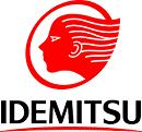 Idemitsu