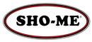 Sho-Me