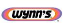 Wynn`s (Винс)