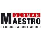German Maestro