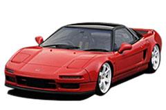Acura NSX 1990-2005