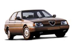 164 1987-1998