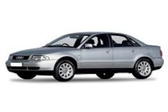 A4 (B5) 1994-2001