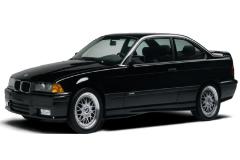3 (E36) 1990-2000