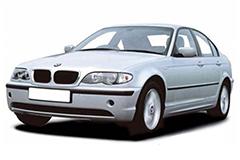 3 (E46) 1997-2006