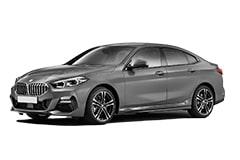 BMW 2 (F44) 2019+