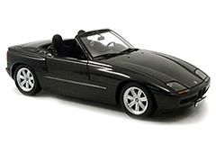 Z1 (E30) 1989-1991