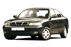 Nubira (J100) 1997-2001