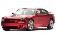 Dodge Charger 2005-2010