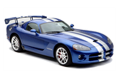 Viper 4 (ZB 2) 2008-2010