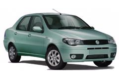 Albea 2002-2012