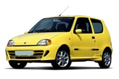 Seicento 1998-2010