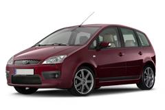 C-Max 2002-2010