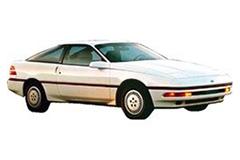 Ford Probe 1988-1992