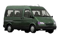 Transit 1986-2000