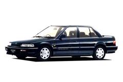 Honda Civic 5 1991-1995