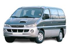 H-1 (A1) 1998-2007