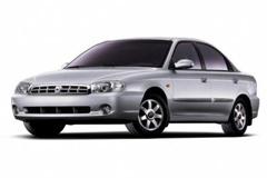 Shuma 1997-2004