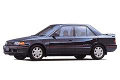 323 (BG) 1989-1994