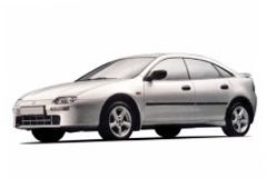323 (BH) (BA) 1994-1998