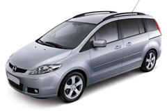 5 2005-2009
