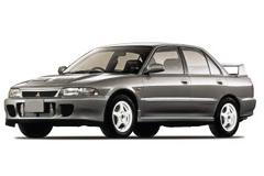 Galant 8 1996-2006