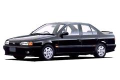 Primera (P10) 1990-1996
