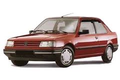 309 1985-1994
