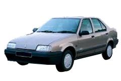 19 1988-1996