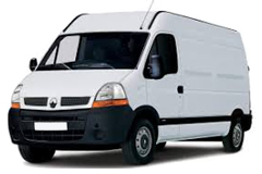 Renault Master 2 1997-2010