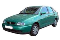Seat Cordoba (6K) 1993-2002