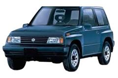 Vitara 1 1988-1997