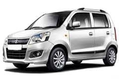 Suzuki Wagon R 2012-2017