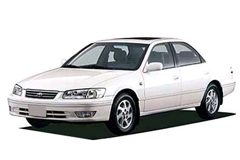 Camry 20 (XV20) 1996-2001
