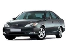 Camry 30 (XV30) 2001-2006