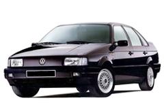 Volkswagen Passat B3 1988-1993