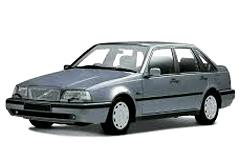 440 / 460 1987-1996