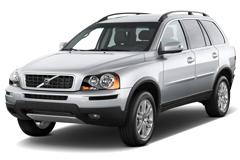 XC90 1 2002-2015