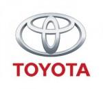 Амортизаторы для Toyota