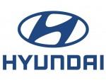 Амортизаторы для Hyundai