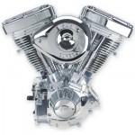 Мотоциклетные моторные масла