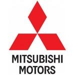 Штатные магнитолы Mitsubishi