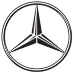 Штатные магнитолы Mercedes-Benz