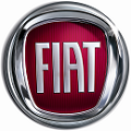 Штатные магнитолы Fiat