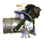 Клапан ЕГР (системы рециркуляции ОГ)