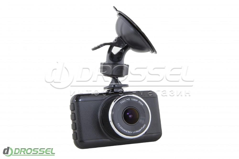 Видеорегистраторы falcon hd06-lcd видеорегистратор навигатор xdevice black box