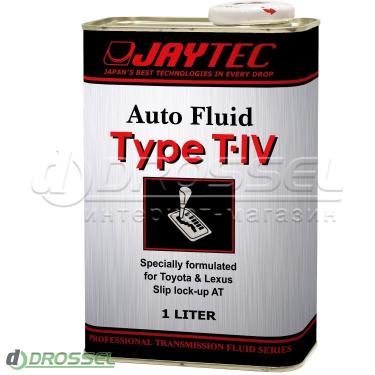 toyota type t4 заменяет d2