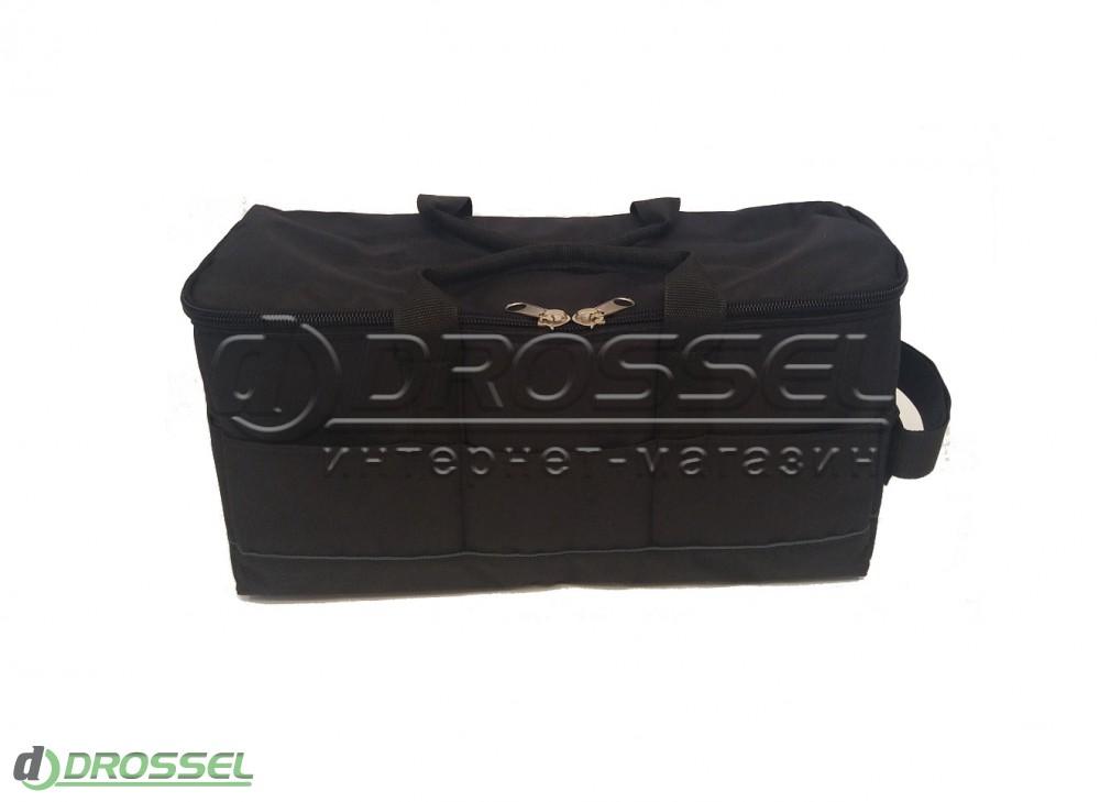 097c5c1fb98a Органайзер в багажник автомобиля EasyWay EW061 – купить по доступной ...