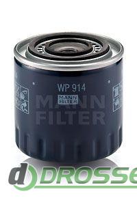 На что обращать внимание при выборе масляных фильтров в автомобиль?
