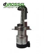 Би-ксеноновая лампа Cyclon Y-type 35 Вт для цоколей H4